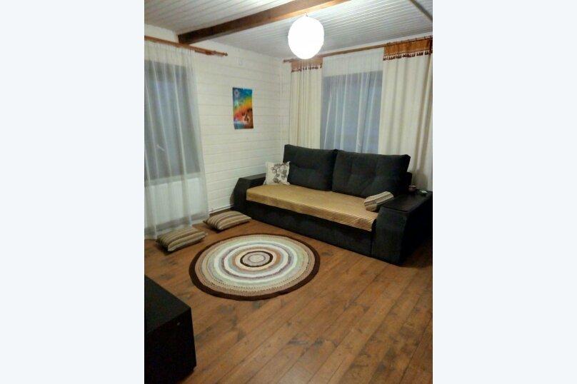 Дом, 70 кв.м. на 6 человек, 2 спальни, Таврическая, 70, Судак - Фотография 13