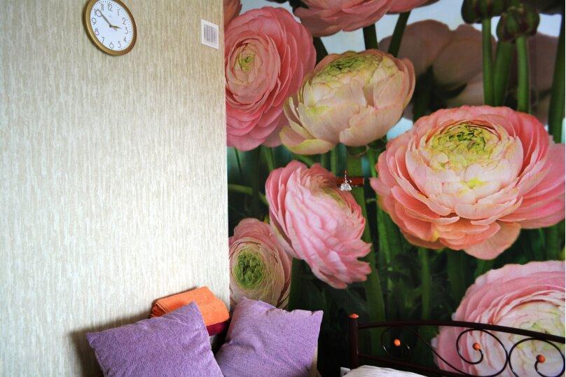Отдельная комната, Севастопольская зона ЮБК, 27В, Бухта Ласпи, Севастополь - Фотография 2