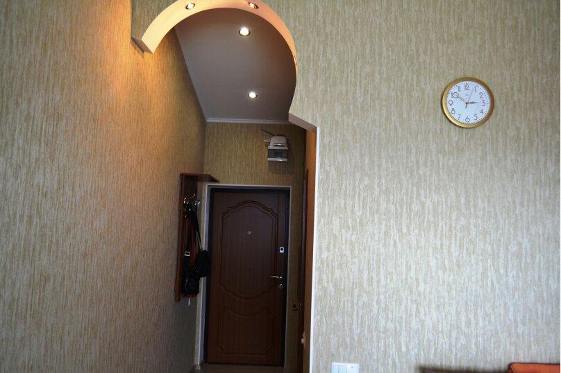 Отдельная комната, Севастопольская зона ЮБК, 27В, Бухта Ласпи, Севастополь - Фотография 4