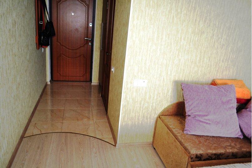 Отдельная комната, Севастопольская зона ЮБК, 27В, Бухта Ласпи, Севастополь - Фотография 5