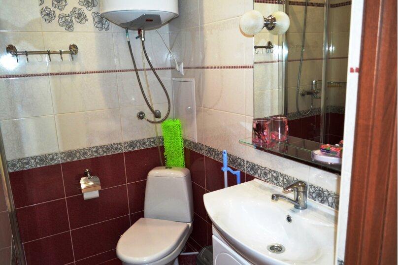 Отдельная комната, Севастопольская зона ЮБК, 27В, Бухта Ласпи, Севастополь - Фотография 7