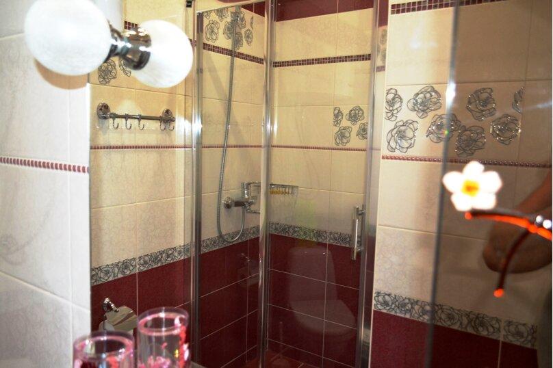 Отдельная комната, Севастопольская зона ЮБК, 27В, Бухта Ласпи, Севастополь - Фотография 8
