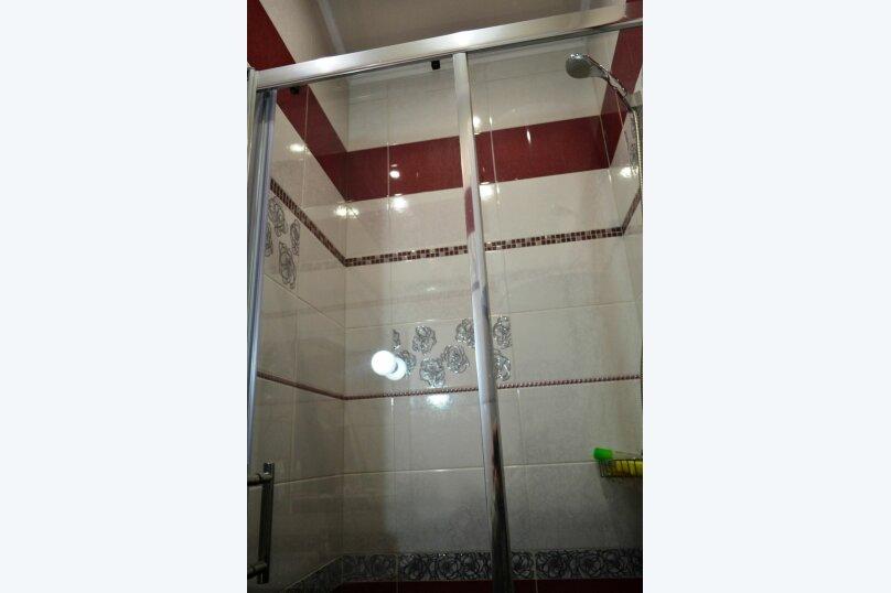 Отдельная комната, Севастопольская зона ЮБК, 27В, Бухта Ласпи, Севастополь - Фотография 18