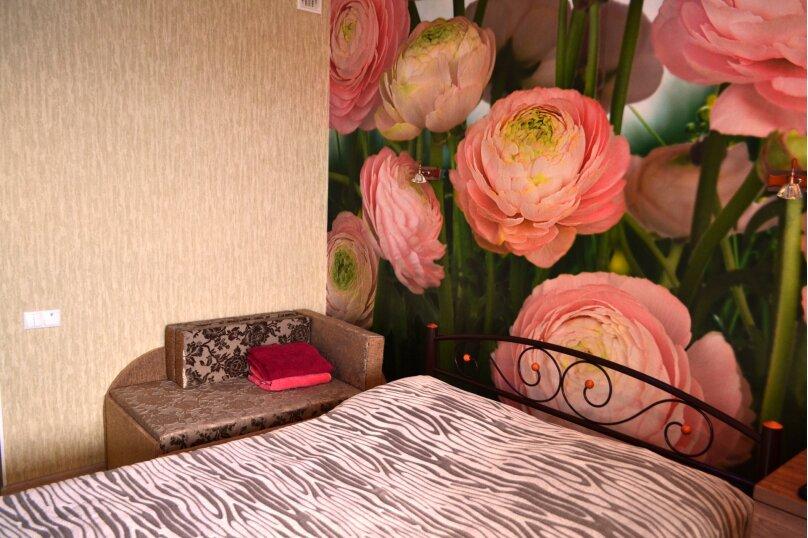 Отдельная комната, Севастопольская зона ЮБК, 27В, Бухта Ласпи, Севастополь - Фотография 19