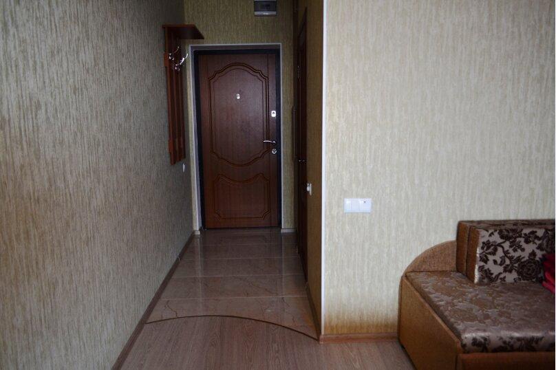 Отдельная комната, Севастопольская зона ЮБК, 27В, Бухта Ласпи, Севастополь - Фотография 21