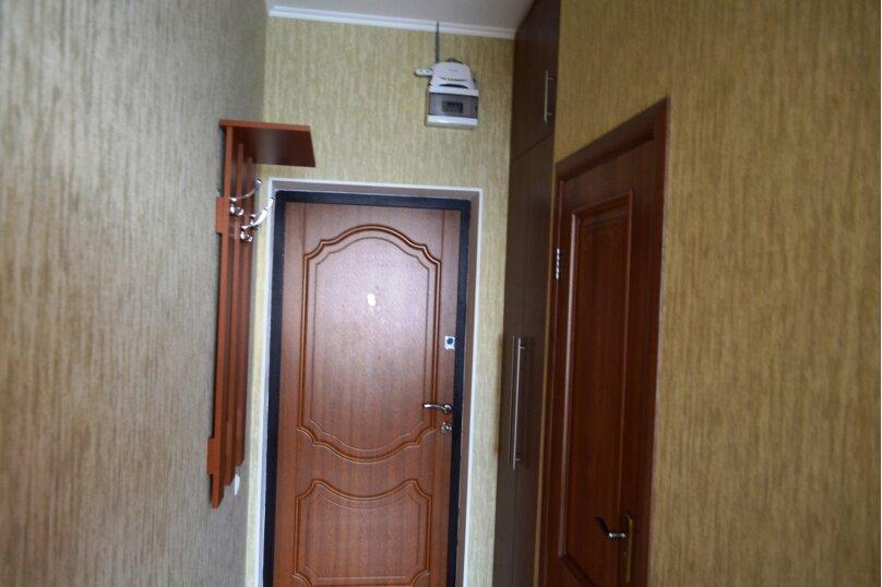 Отдельная комната, Севастопольская зона ЮБК, 27В, Бухта Ласпи, Севастополь - Фотография 22
