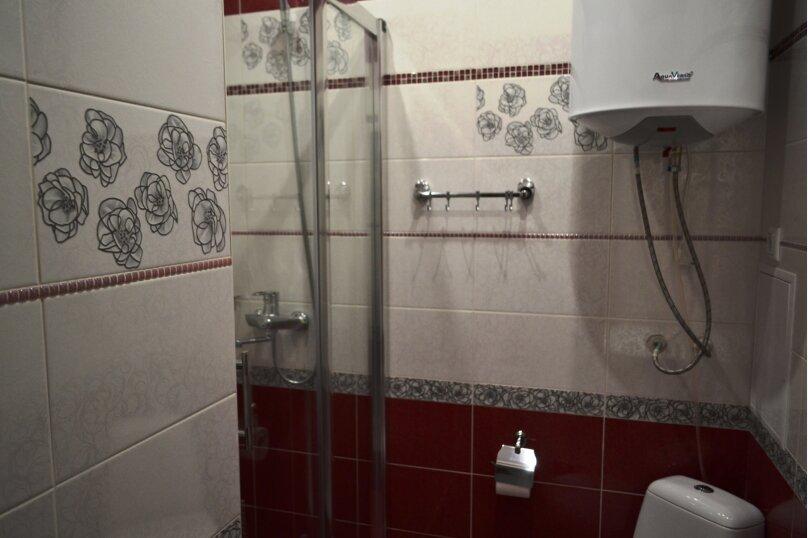 Отдельная комната, Севастопольская зона ЮБК, 27В, Бухта Ласпи, Севастополь - Фотография 23