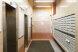 1-комн. квартира, 36 кв.м. на 3 человека, Коломяжский проспект, 15к1, Санкт-Петербург - Фотография 16