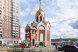 1-комн. квартира, 36 кв.м. на 3 человека, Коломяжский проспект, 15к1, Санкт-Петербург - Фотография 17