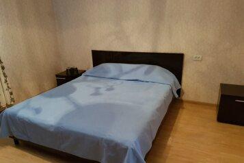 Дом, 80 кв.м. на 8 человек, 3 спальни, улица Сирадзе, 22, Новороссийск - Фотография 3