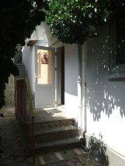 Дом, 85 кв.м. на 5 человек, 2 спальни, улица Айвазовского, 3/1, Судак - Фотография 4