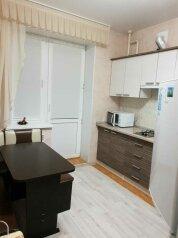 2-комн. квартира, 60 кв.м. на 6 человек, улица Седина, 53/16литА, Ейск - Фотография 3