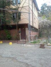 Домик, 50 кв.м. на 3 человека, 2 спальни, улица Кривошты, 19а, Ялта - Фотография 1
