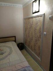 Дом под ключ, 40 кв.м. на 6 человек, 2 спальни, Курганная , 33, Витязево - Фотография 4