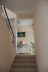 Частный дом, улица Согласия, 18 на 5 номеров - Фотография 3