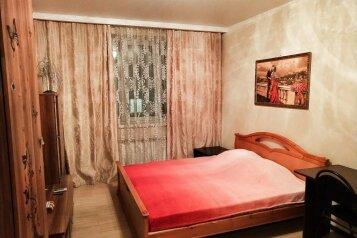 1-комн. квартира, 19 кв.м. на 4 человека, Ставровская улица, 3, Владимир - Фотография 1