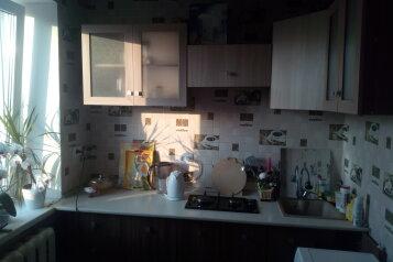 1-комн. квартира, 23 кв.м. на 2 человека, Гагарина, 12, поселок Приморский, Феодосия - Фотография 2
