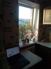 1-комн. квартира, 23 кв.м. на 2 человека, Гагарина, 12, поселок Приморский, Феодосия - Фотография 4