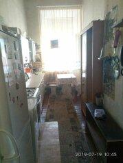 Отдельная комната, улица Революции, 37, Евпатория - Фотография 4