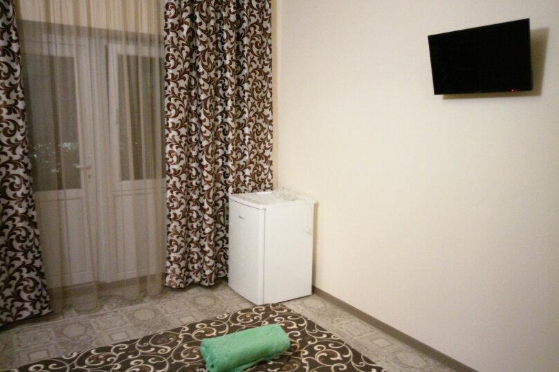 Жилой дом Оазис Судак, улица Художников, 4 на 21 комнату - Фотография 33