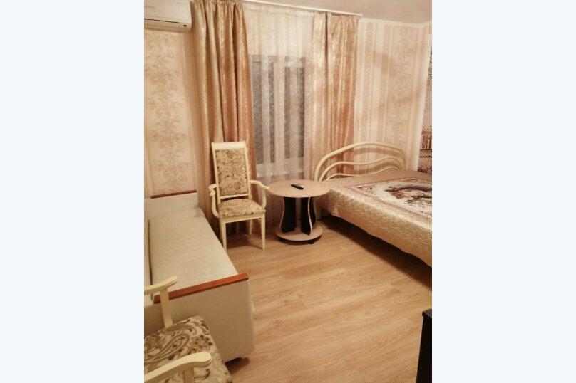 """Гостевой дом """"На Морской 56"""", Морская улица, 56 на 5 комнат - Фотография 49"""
