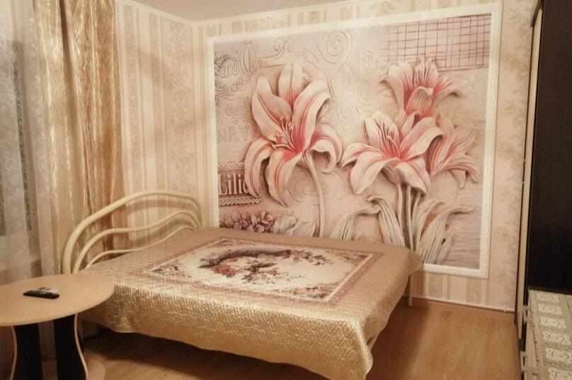 """Гостевой дом """"На Морской 56"""", Морская улица, 56 на 5 комнат - Фотография 50"""