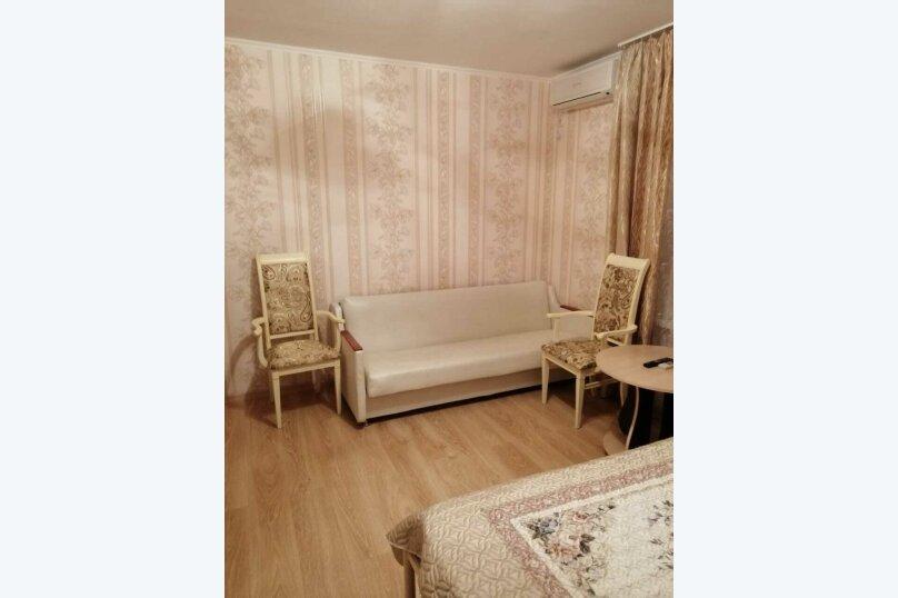 """Гостевой дом """"На Морской 56"""", Морская улица, 56 на 5 комнат - Фотография 52"""