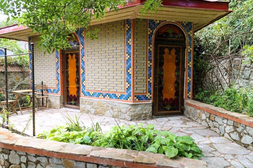 Бунгало, Алуштинская, 1А, село Кипарисное - Фотография 1