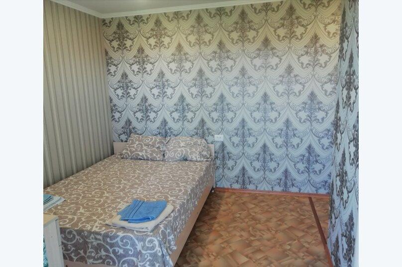 """Отель """"Крабовая бухта"""", Курортная улица, 3 на 24 номера - Фотография 42"""