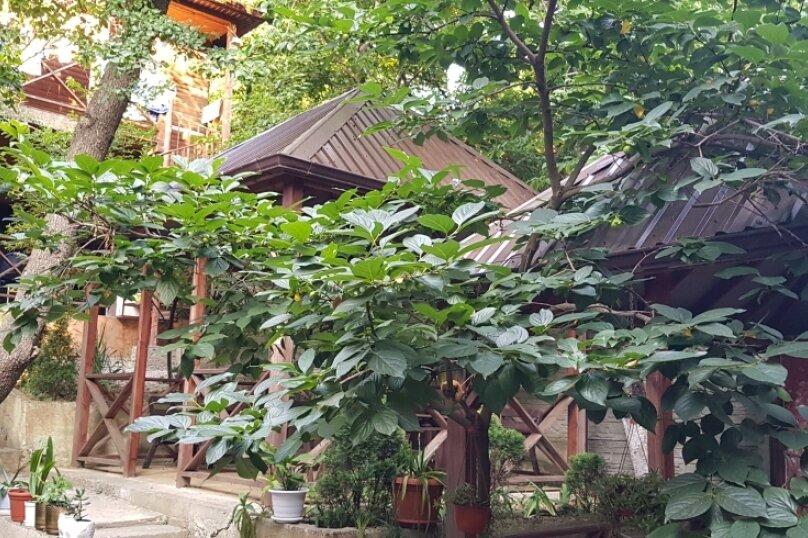"""Отель """"Лето"""", улица Гагарина, 37 на 19 номеров - Фотография 26"""