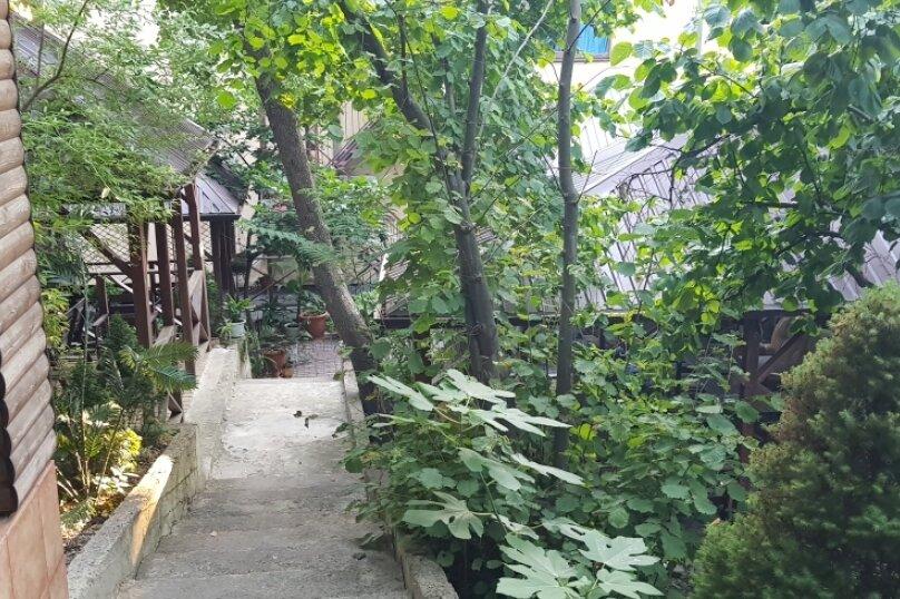 """Отель """"Лето"""", улица Гагарина, 37 на 19 номеров - Фотография 29"""