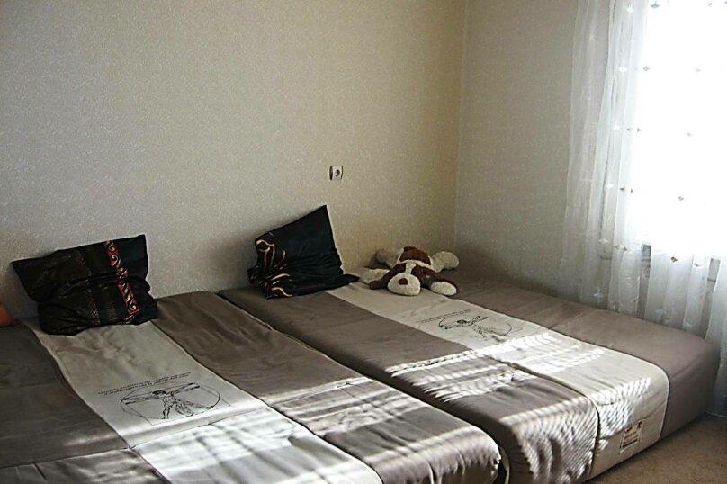 1-комн. квартира, Проспект Октябрьской Революции, дом 22,корпус 15, квартира 82, 22 ,корпус 15, Севастополь - Фотография 9
