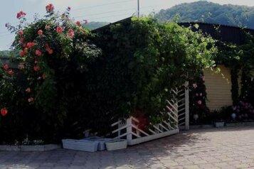 Гостевой дом, Репина, 23 Б на 14 номеров - Фотография 4