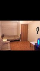 1-комн. квартира, 38 кв.м. на 4 человека, Мурманская улица, 27, Петрозаводск - Фотография 4