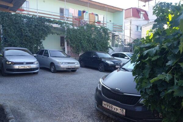 Гостевой Дом , улица Художников, 4 на 21 номер - Фотография 1