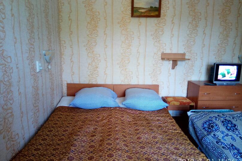 Отдельные комнаты в частном доме, 3-й Профсоюзный проезд, 20 на 8 комнат - Фотография 169