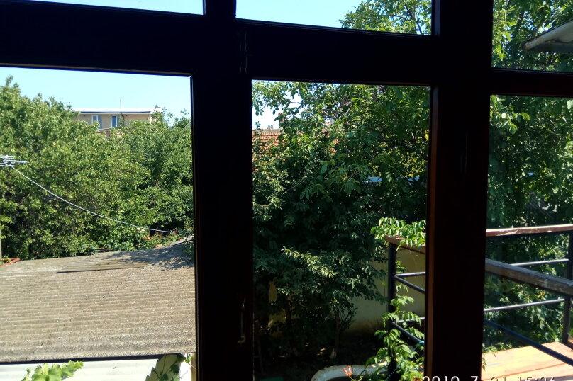 Отдельные комнаты в частном доме, 3-й Профсоюзный проезд, 20 на 8 комнат - Фотография 174