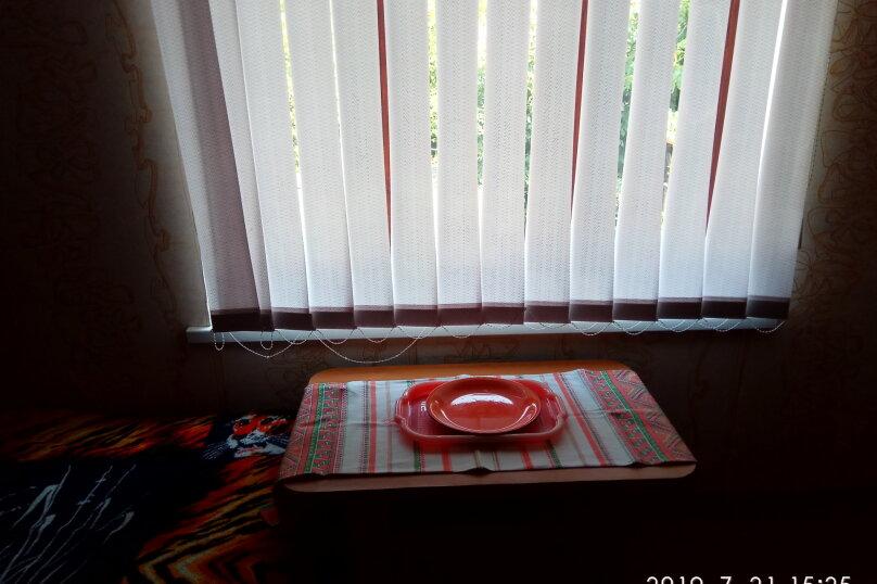 Отдельные комнаты в частном доме, 3-й Профсоюзный проезд, 20 на 8 комнат - Фотография 175