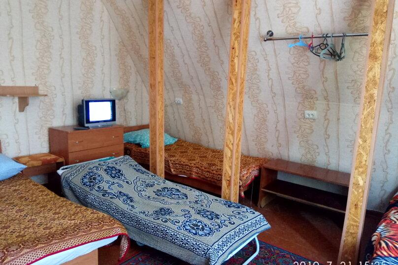 Отдельные комнаты в частном доме, 3-й Профсоюзный проезд, 20 на 8 комнат - Фотография 178