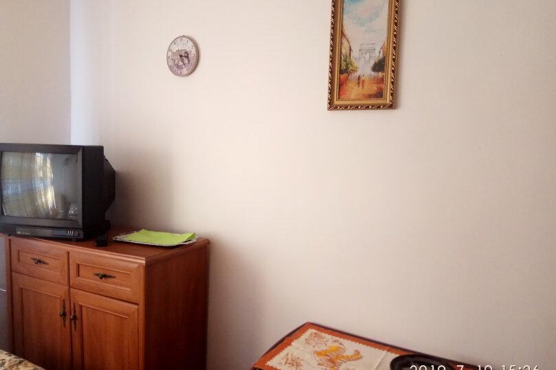 Отдельные комнаты в частном доме, 3-й Профсоюзный проезд, 20 на 8 комнат - Фотография 183