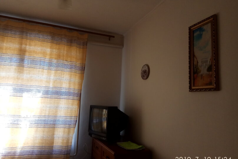 Отдельные комнаты в частном доме, 3-й Профсоюзный проезд, 20 на 8 комнат - Фотография 185