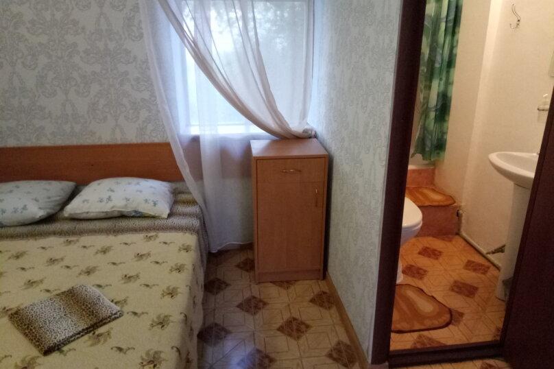 """Гостиница """"Лунное сияние"""", Советская улица, 7 на 15 комнат - Фотография 51"""