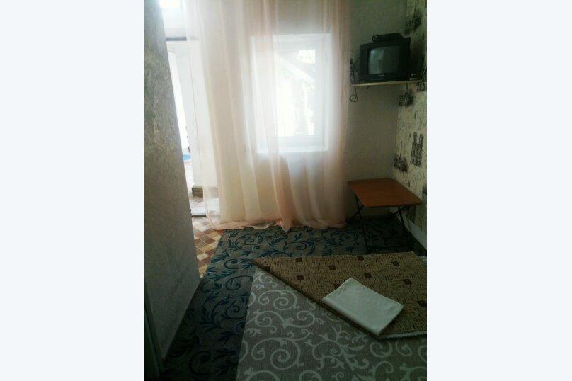 """Гостиница """"Лунное сияние"""", Советская улица, 7 на 15 комнат - Фотография 43"""