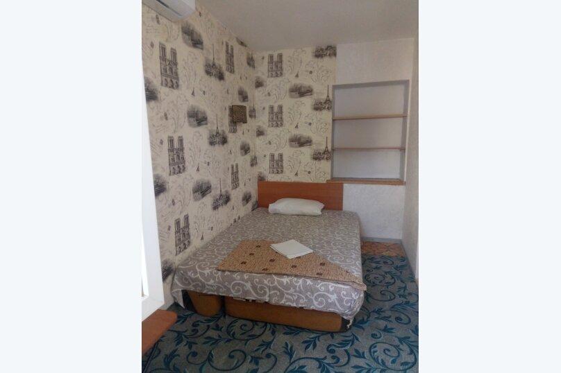 """Гостиница """"Лунное сияние"""", Советская улица, 7 на 15 комнат - Фотография 46"""