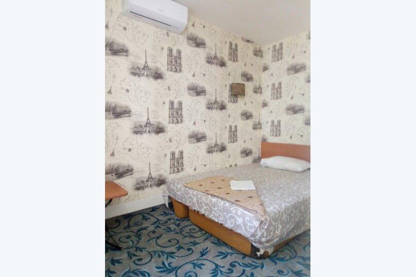 """Гостиница """"Лунное сияние"""", Советская улица, 7 на 15 комнат - Фотография 47"""