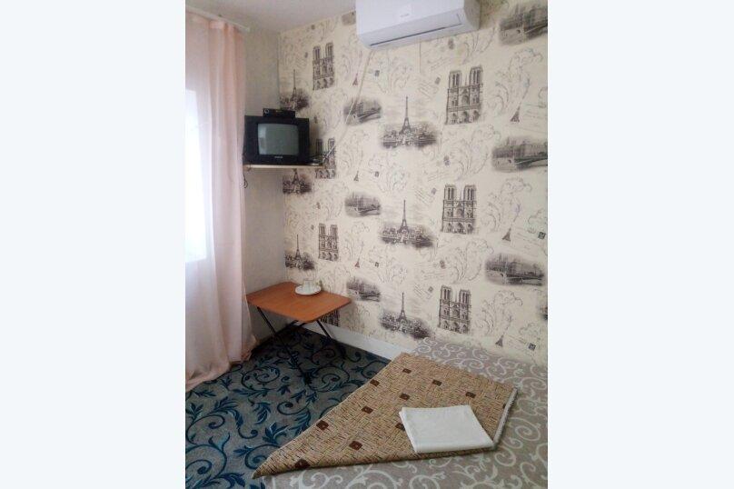 """Гостиница """"Лунное сияние"""", Советская улица, 7 на 15 комнат - Фотография 48"""