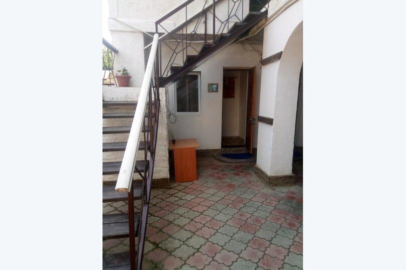 """Гостиница """"Лунное сияние"""", Советская улица, 7 на 15 комнат - Фотография 49"""