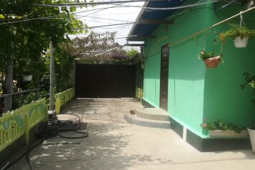 Дом под ключ, Симферопольская улица, 10 на 2 комнаты - Фотография 1