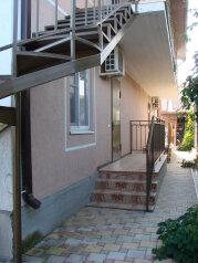 Гостевой дом, Казачий переулок, 38 на 2 номера - Фотография 2