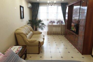 1-комн. квартира, 59 кв.м. на 4 человека, Таманская улица, 24, Анапа - Фотография 1